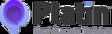 Plating, logo