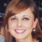 Aisling Healy Coaching | Kim Bevans