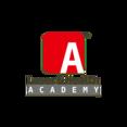 Dr. Khatib Abdalla szakmai partnere: Laser & Health Academy