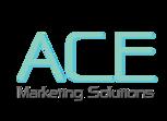 hotel digital marketing agency