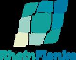 RheinFlanke ist zufriedener Kunde von MQ - Gesellschaft für MehrQualität mbh