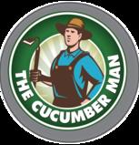 cucumberman-logo