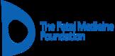 Dr. Khatib Abdalla szakmai partnere: The Fetal Medicine Foundation