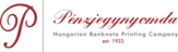 Reflow Events Kft. rendezvényszervező ügynökség, cég Budapesten: szakmai partnereink a céges rendezvényszervezésben