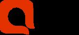 qbdesktophosting logo