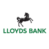 performance and brain mapping Lloyds Bank client
