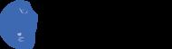 Dr. Khatib Abdalla szülész - nőgyógyász, neonatológus, ultrahang szakorvos, lézerspecialista Törökbálinton logó