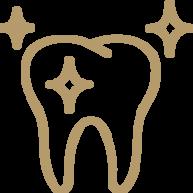 Teeth Whitening in Toronto