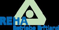 REHA Betriebe Erftland ist zufriedener Kunde von MQ - Gesellschaft für MehrQualität mbh