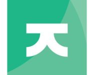 KeyLines icon