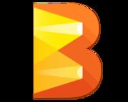 Apache Beam icon