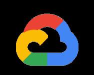 Google Cloud Platform icon
