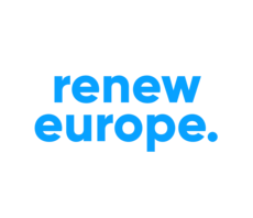 Renwe Europe