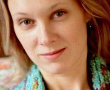 Dena Abergel