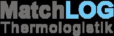 MatchLog Thermologistik ist zufriedener Kunde von MQ - Gesellschaft für MehrQualität mbh
