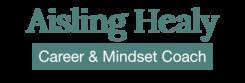 Aisling Healy Coaching