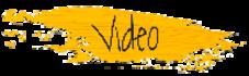 Video Paint Stroke