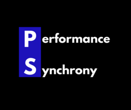 Performance synchrony and business strategy