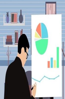 Executive coaching full report