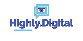 Highly.Digital