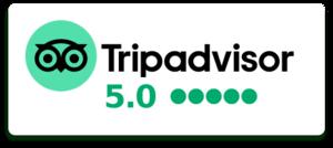 TripAdvisor Yorumları