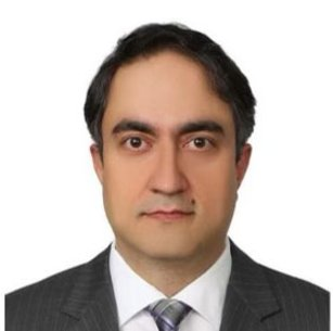 Dr-Vahidreza-Goodarzi-dds