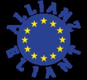Allianz Eliant