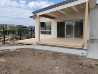 Home renovation in Southern Highlands of Sydney