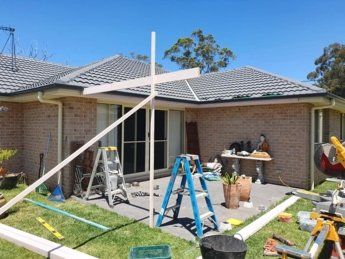 Home Fixout in Sydney's West