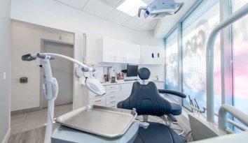 Best Dental Clinic Scarborough