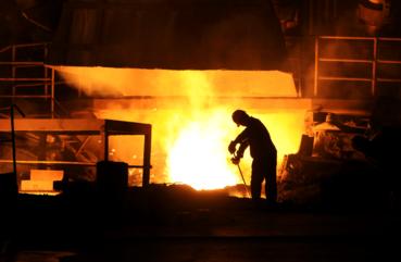 Labour Hire Companies