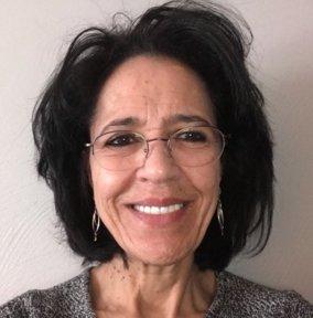 Diane Hranicky, CRNP