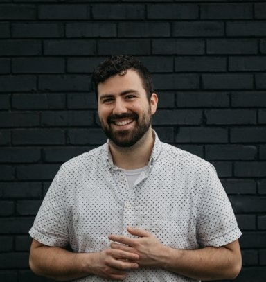 cameron-bartlett-digital-marketer-for-nonprofits