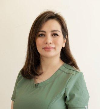 Dr.Angelyalda-Rezaei