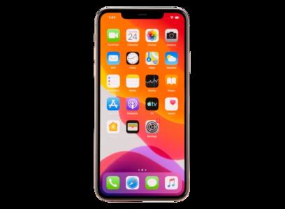 iphone app development itelligent solutions