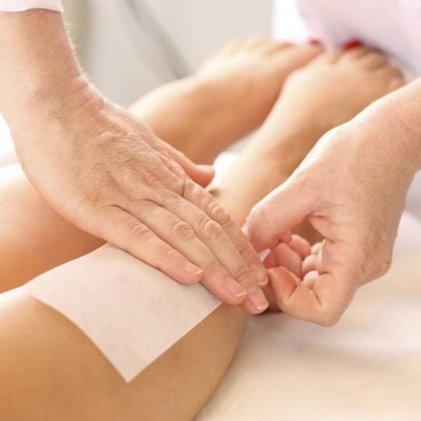 adore-essence-leg-waxing