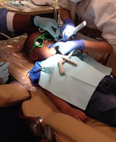dr-terrance-ware-family-dentist-about-us