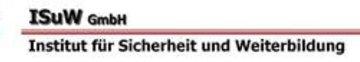 REHA ISuW GmbH ist zufriedener Kunde von MQ - Gesellschaft für MehrQualität mbh