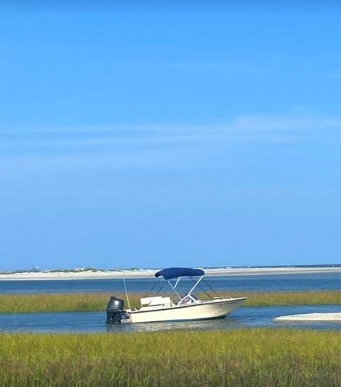 tybee-boat-charter