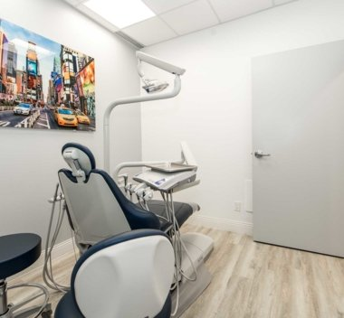 Brand-New-Dental-Clinic