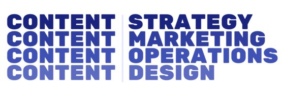 Content Strategy, Content Marketing, Content Operations, Content Design - Northern Ireland