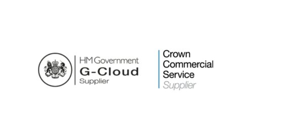 Highly.Digital have been named as a supplier on Crown Commercial Service's Digital Marketplace G-Cloud 12 framework. We are also available under the Digital Outcomes and Specialists framework.