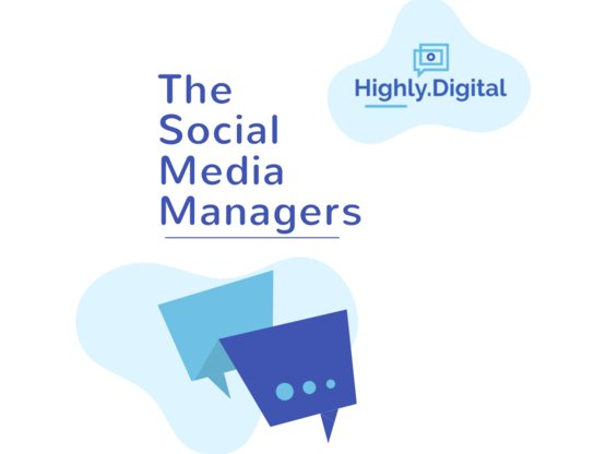 Social Media Consultancy and Training Northern Ireland