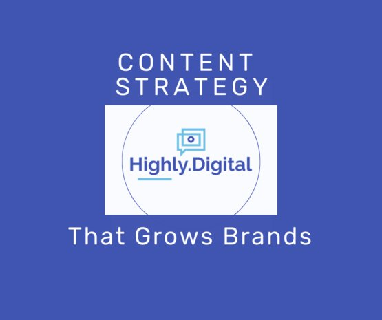 Content Strategy as a Service - Northern Ireland