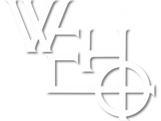the-who-coven-sigil-logo