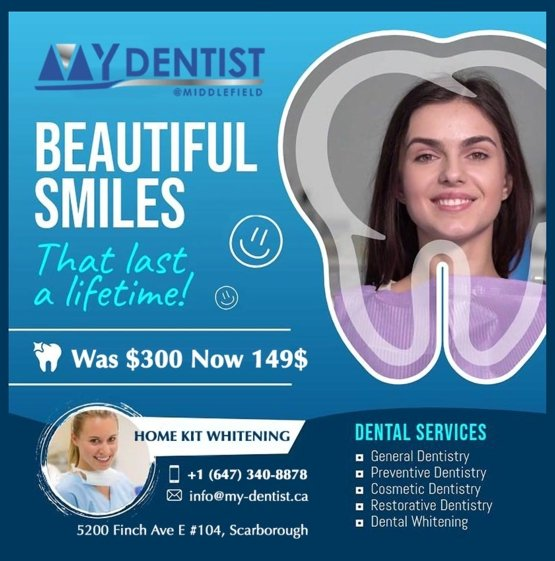 zoom-in-home-teeth-whitening