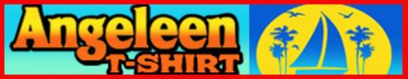 Angeleen T Shirt