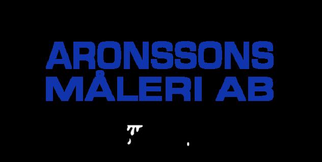 Aronssons_Måleri_AB
