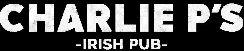 Charlie P's Irish Pub
