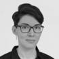 Aisling Healy Coaching | Iuliana Niculescu